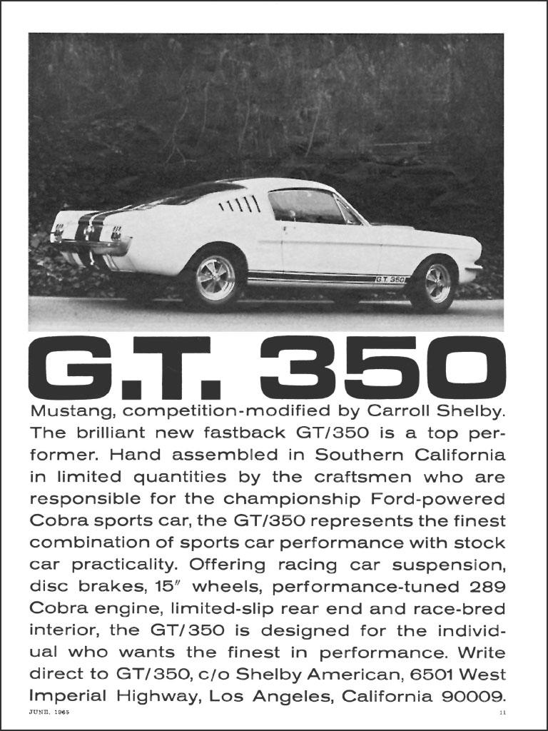 65 mustang for sale ontario - 65 Mustang For Sale Ontario 46